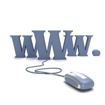 Jedinstveni kodeks šifara za unošenje i šifriranje podataka u evidencijama u oblasti rada